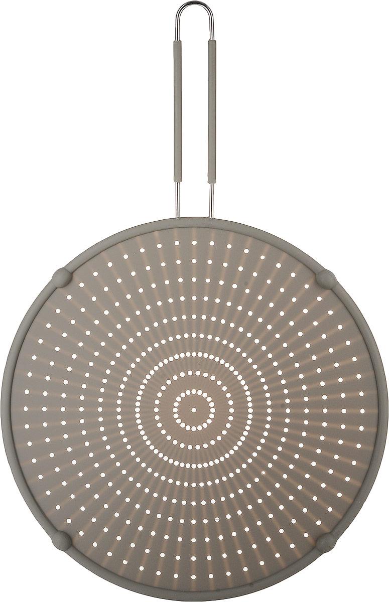 Сито охранное Dosh Home Gemini, диаметр 31 см механическое сито dosh home gemini 300328
