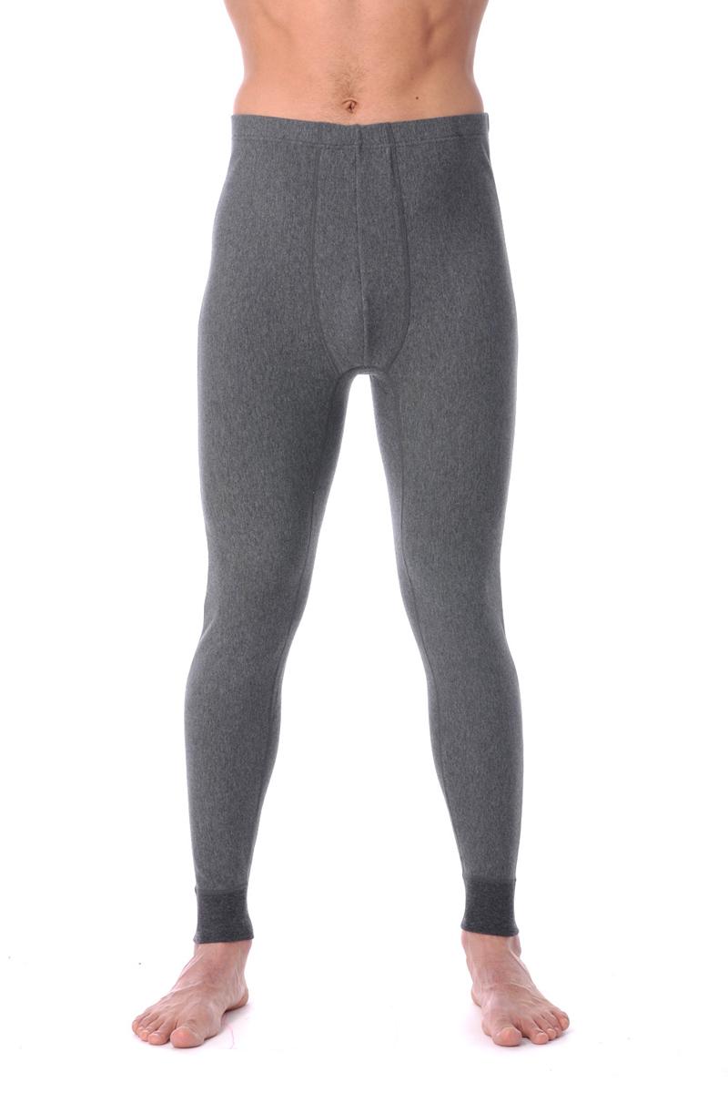 Термобелье брюки Torro кальсоны torro torro to002emyhd33