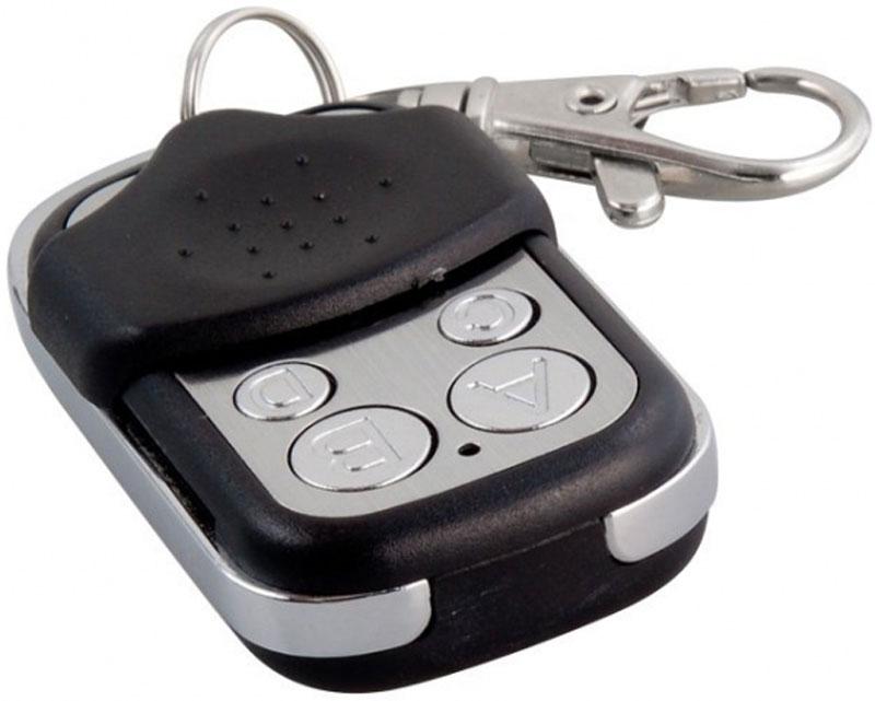 Sonoff пульт дистанционного управления водонепроницаемый бокс sonoff waterproof case ip66