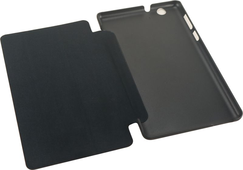 "IT Baggage чехол для планшета Huawei Media Pad T3 7"", Black"