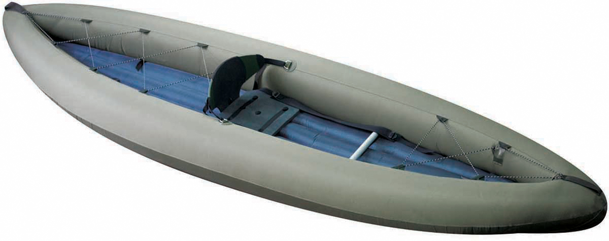 Лодка Вольный ветер Т-34, цвет: серый