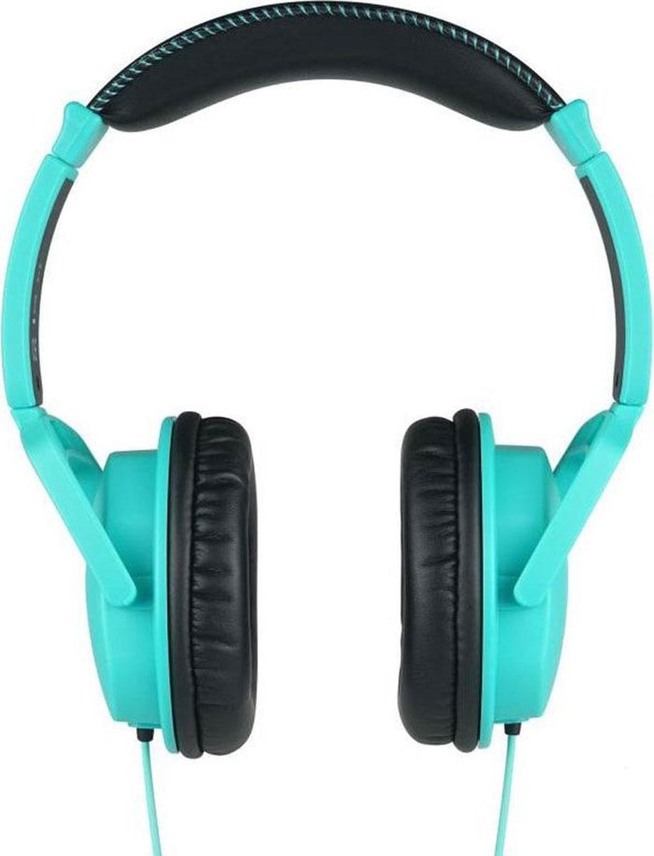 Fostex TH7, Blue наушники