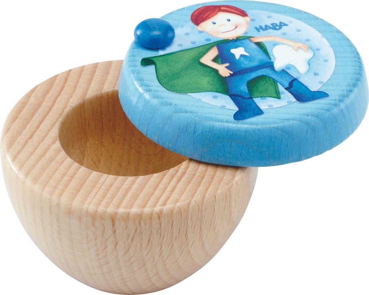 цена на Детская шкатулка Haba