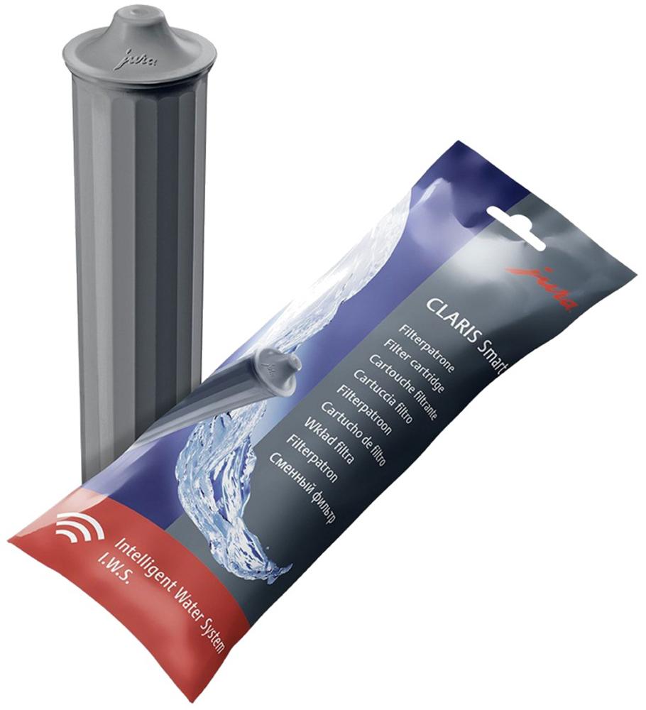 Фильтр воды для кофемашины Jura Claris Smart