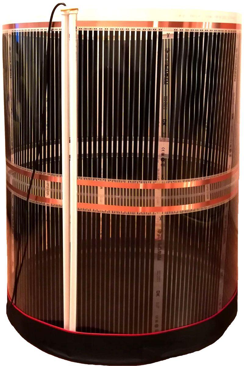 Инфракрасная мини сауна Balio радио и видеоняни balio balio mb 03