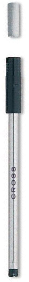 Cross Грифели для механических кассетных карандашей 0,5 мм 12 шт + 1 ластик в кассете cross грифели для механических кассетных карандашей 0 5 мм 12 шт 1 ластик в кассете
