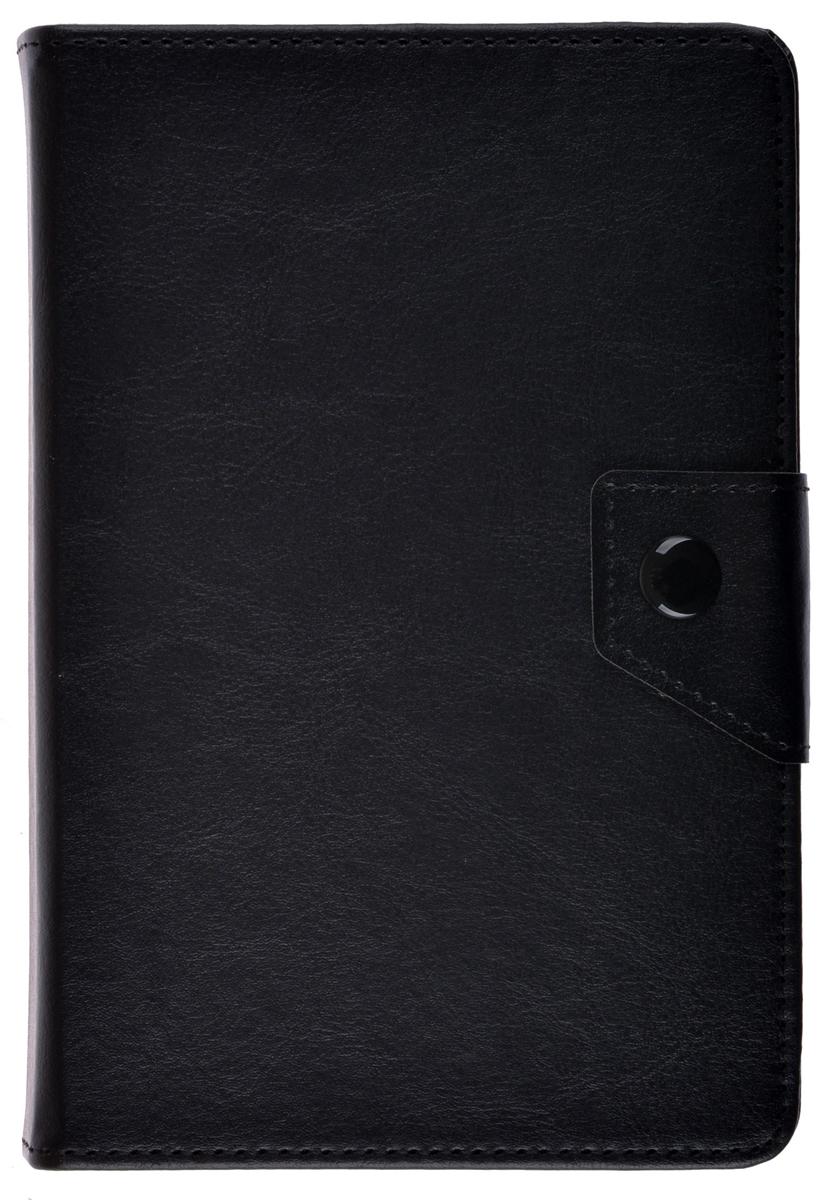 ProShield Universal Slim универсальный чехол для планшетов 7, Black