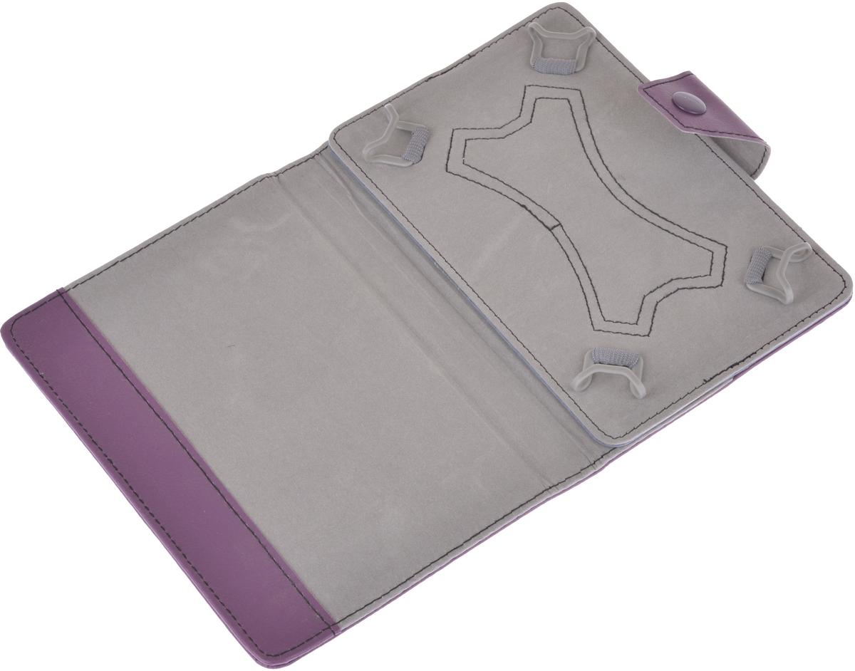 ProShield Universal Slimуниверсальный чехол для планшетов 8