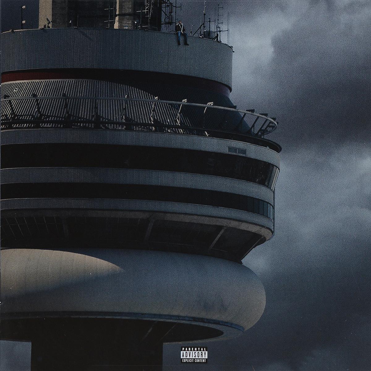 Drake Drake. Views drake drake scorpion 2 lp