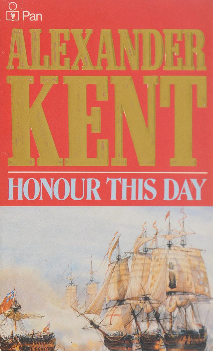 Alexander Kent Honour this day amouage travel spray honour woman