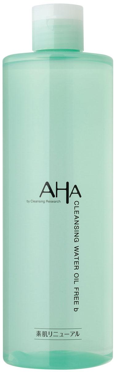 Средство для снятия макияжа BCL / Средство для очищения и снятия макияжа с фруктовыми кислотами, арт. 080565