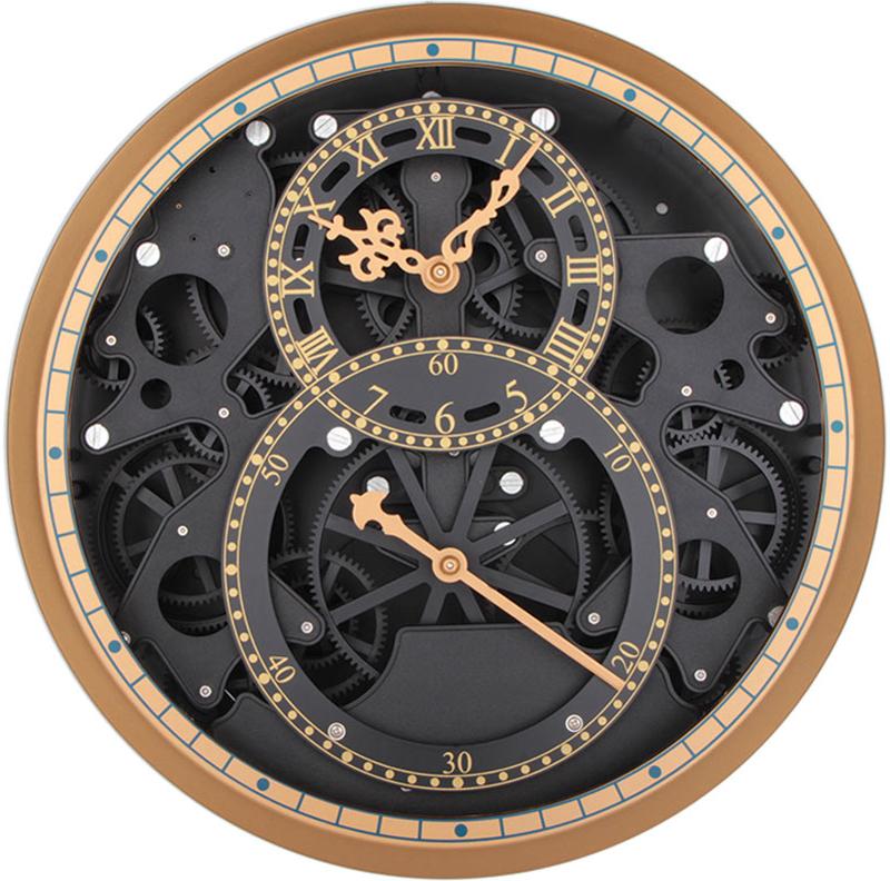 Часы настенные Baron