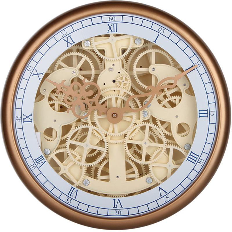 Настенные часы Baron