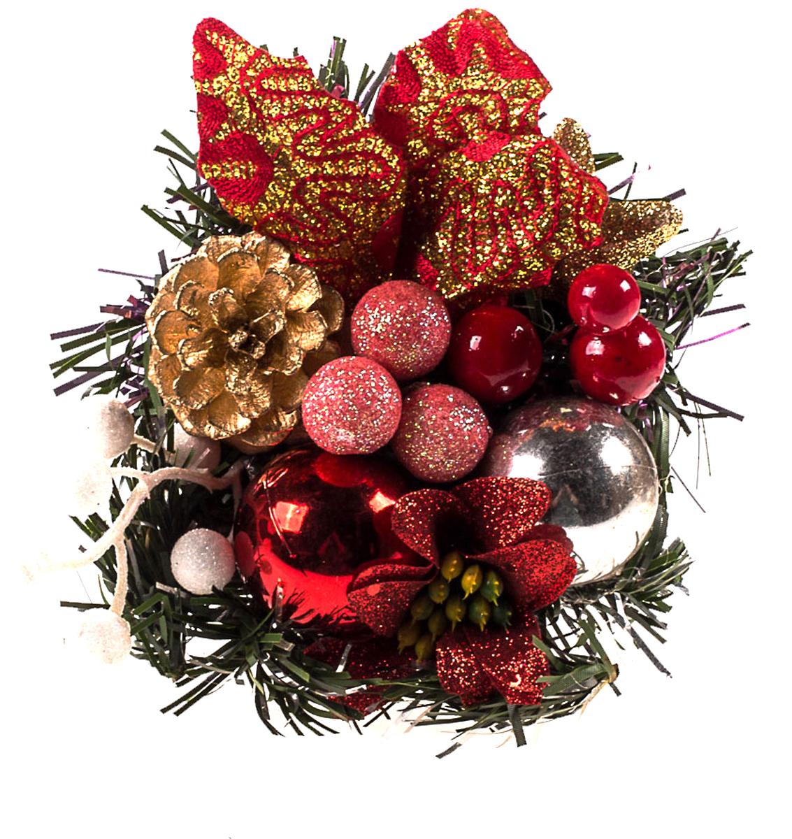 Детские новогодние букеты, цветов днепропетровск где