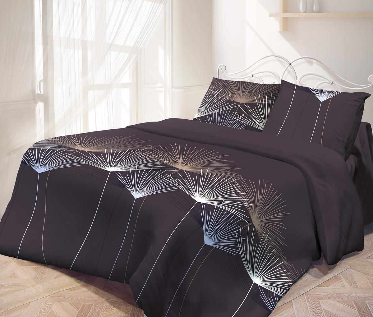 8fcfa3a16731 Комплекты постельного белья — купить в интернет-магазине OZON.ru