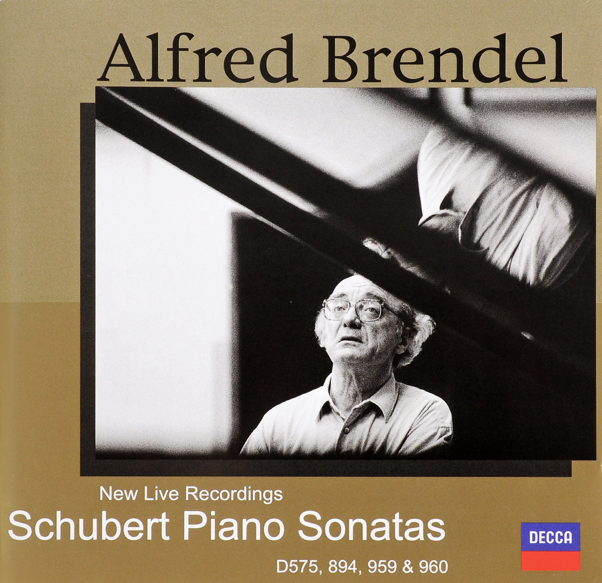 лучшая цена Альфред Брендель Alfred Brendel. Schubert: Piano Sonatas Nos. 9, 18, 20, & 21 (2 CD)