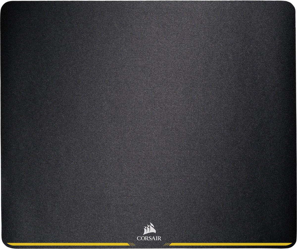 Игровой коврик для мыши Corsair Gaming MM200 Medium