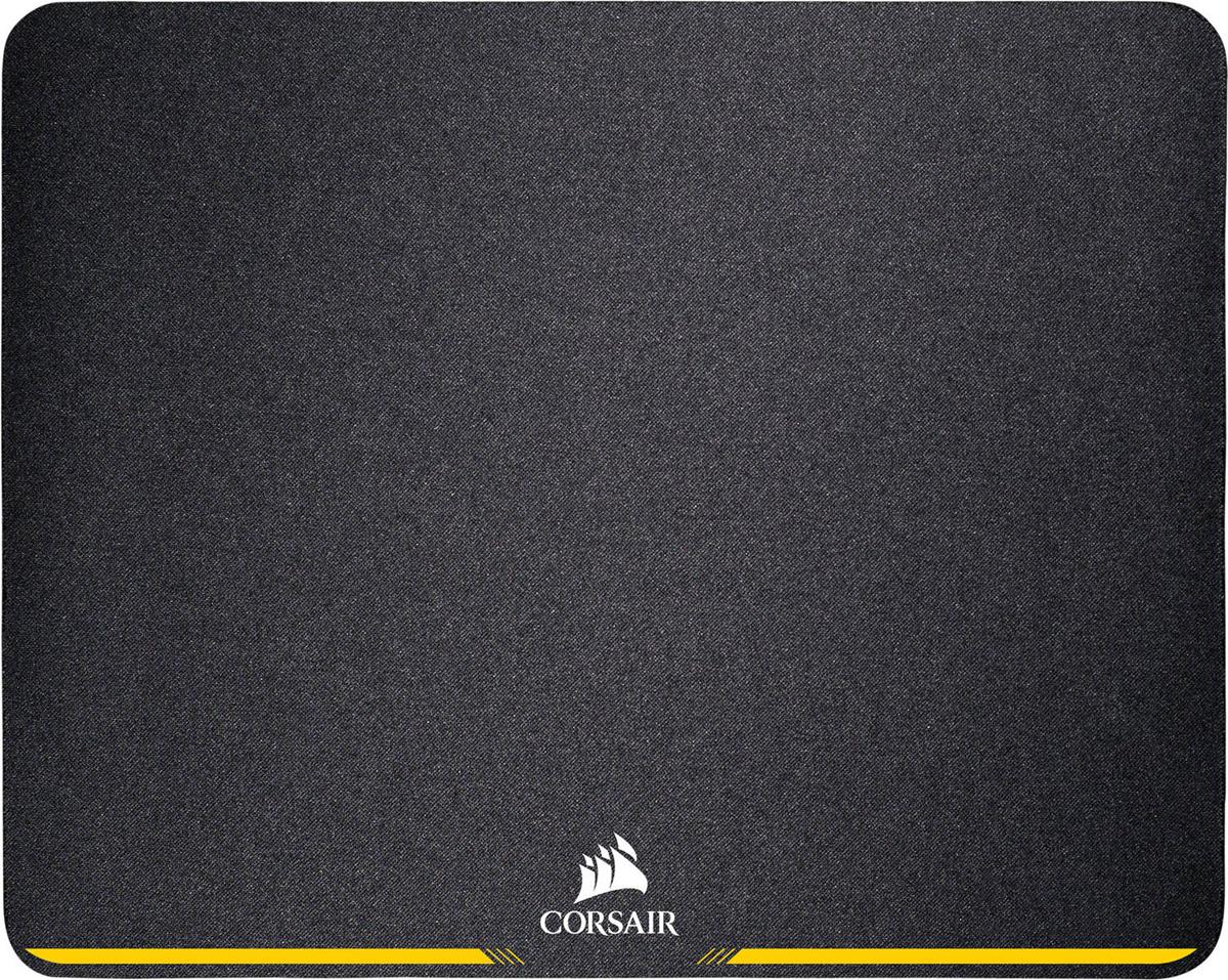 Игровой коврик для мыши Corsair Gaming MM200 Small