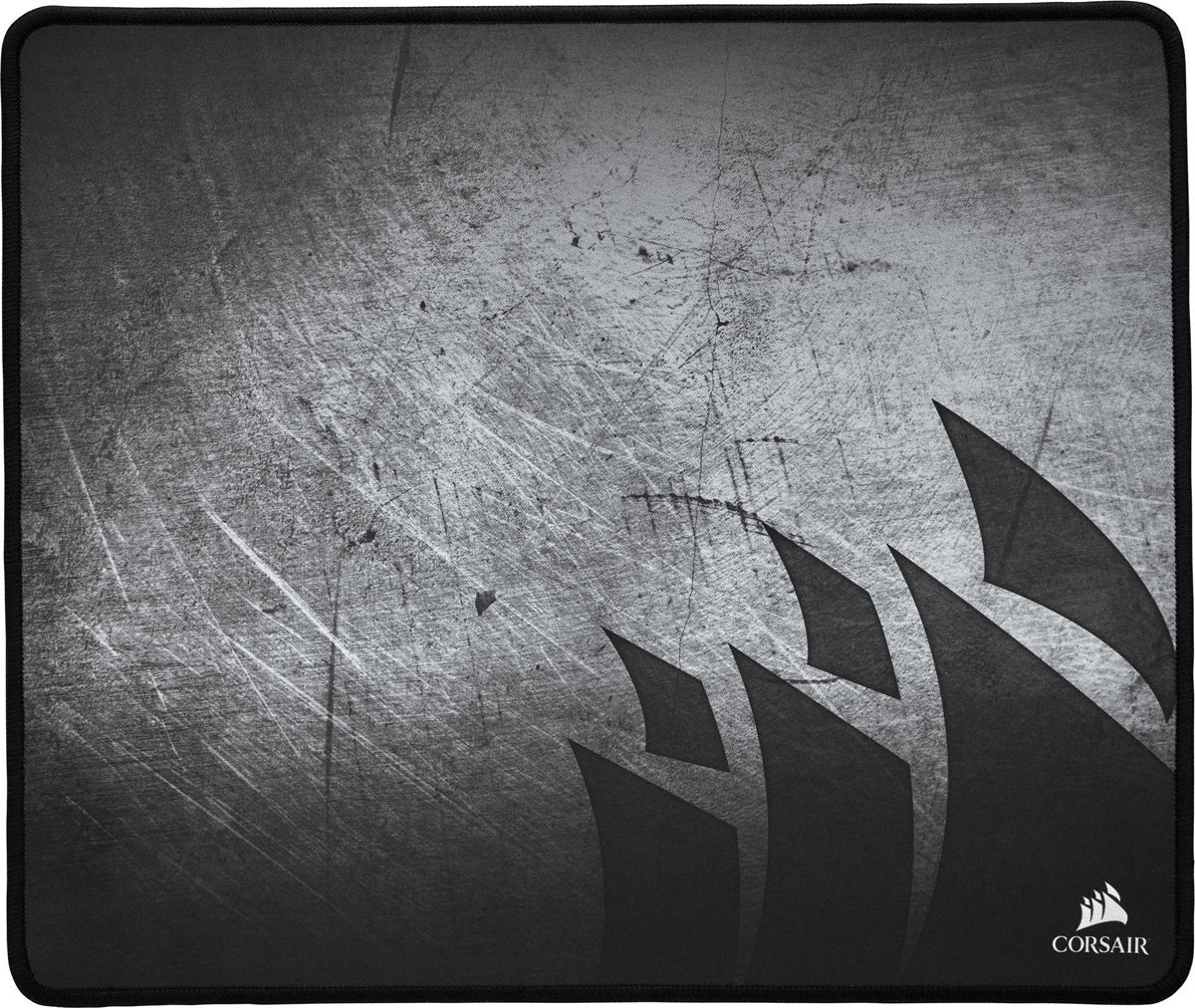 Игровой коврик для мыши Corsair Gaming MM300 Medium
