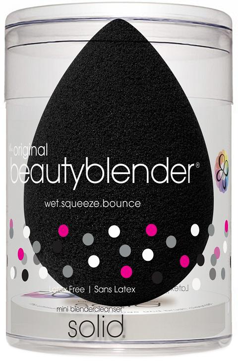 Beautyblender Спонж