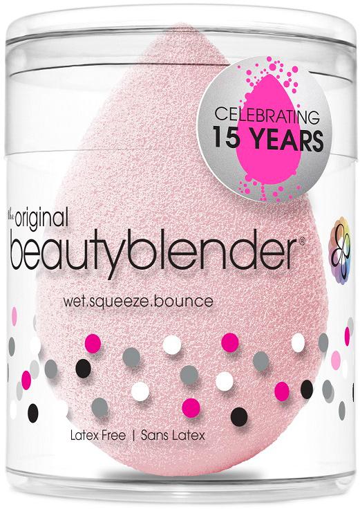 Спонж Beautyblender bubble недорого