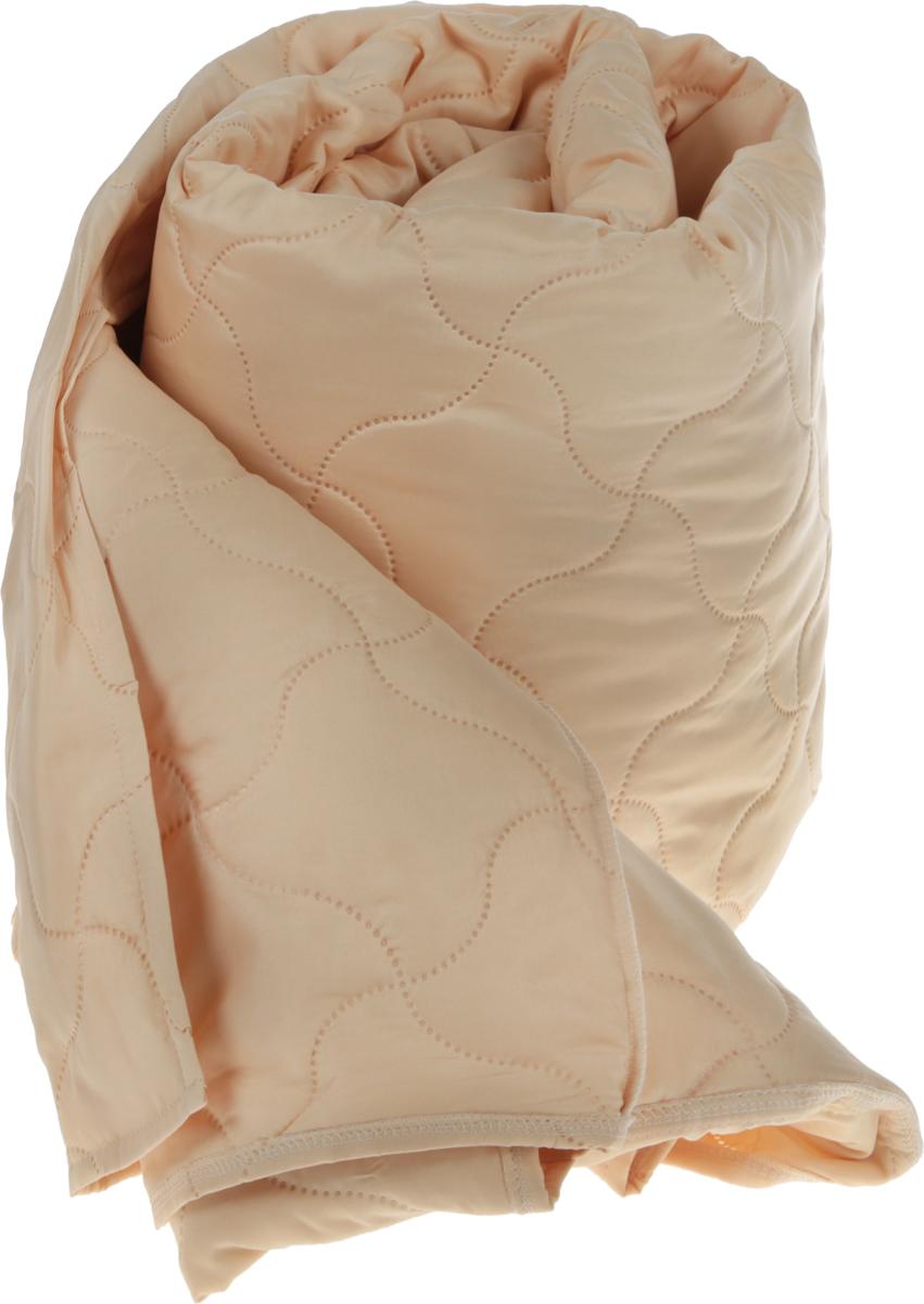 Накидка на угловой диван Медежда Йорк, левый угол, цвет: бежевый