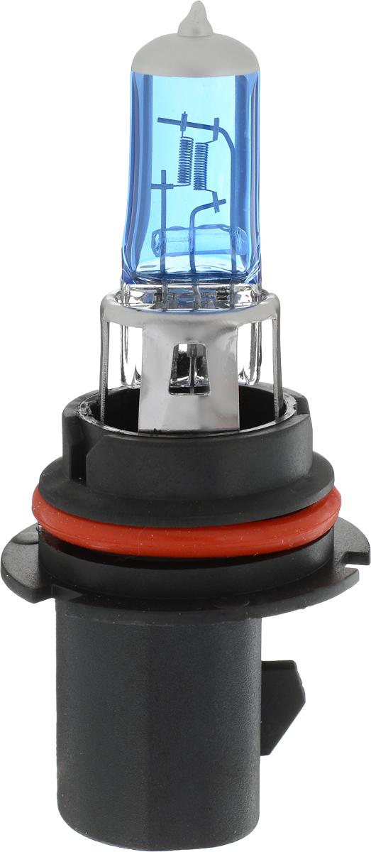 Лампа автомобильная галогенная Clearlight HB5 XenonVision цены