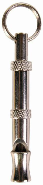 Свисток ультразвуковой Trixie trixie свисток trixie ультразвуковой с пластиковой ручкой для тренировки собак