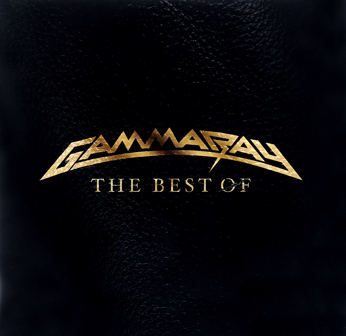 Gamma Ray Gamma Ray. The Best (Of) (4 LP) gamma ray gamma ray the best of gamma ray 2 cd