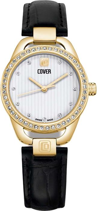 Наручные часы Cover цена 2017