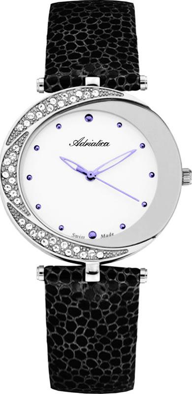 Наручные часы Adriatica цена и фото