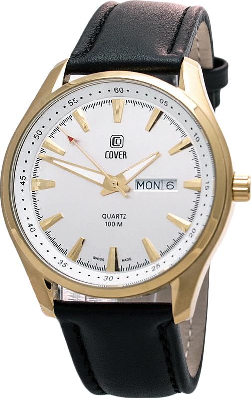 Стоимость часы cover продать детали для часов