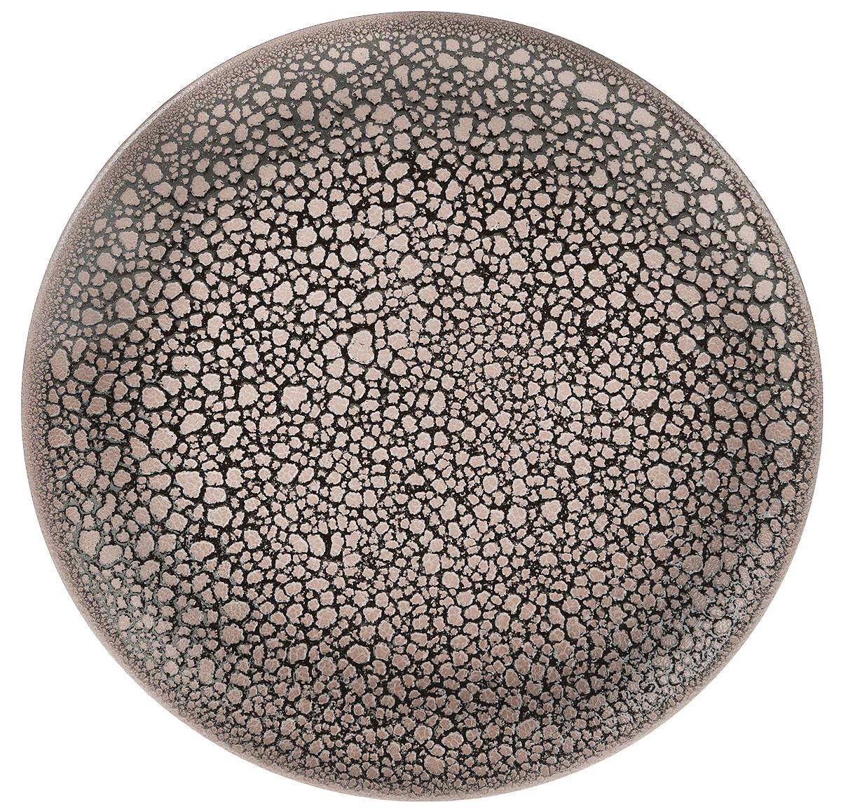 "Тарелка ""Борисовская керамика"", диаметр 22 см"