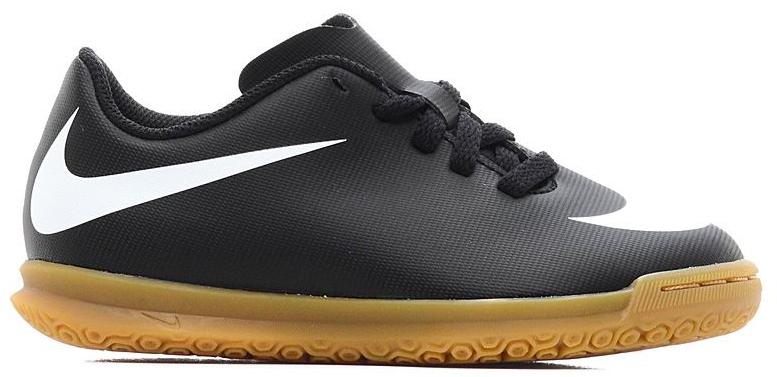 3e55769a Бутсы Nike — купить в интернет-магазине OZON с быстрой доставкой