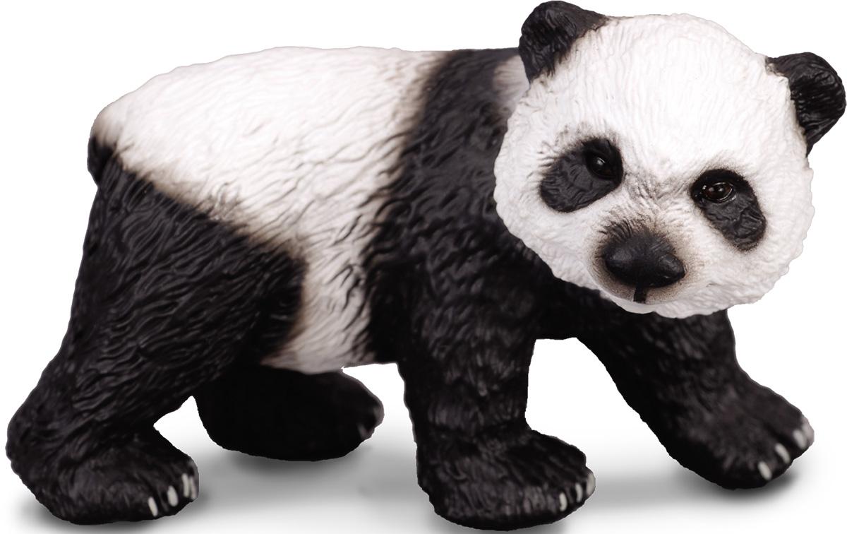 Collecta Фигурка Детеныш большой панды цены онлайн