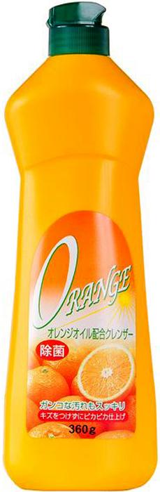 Универсальное чистящее средство Rocket Soap 4903367301376, 0,36