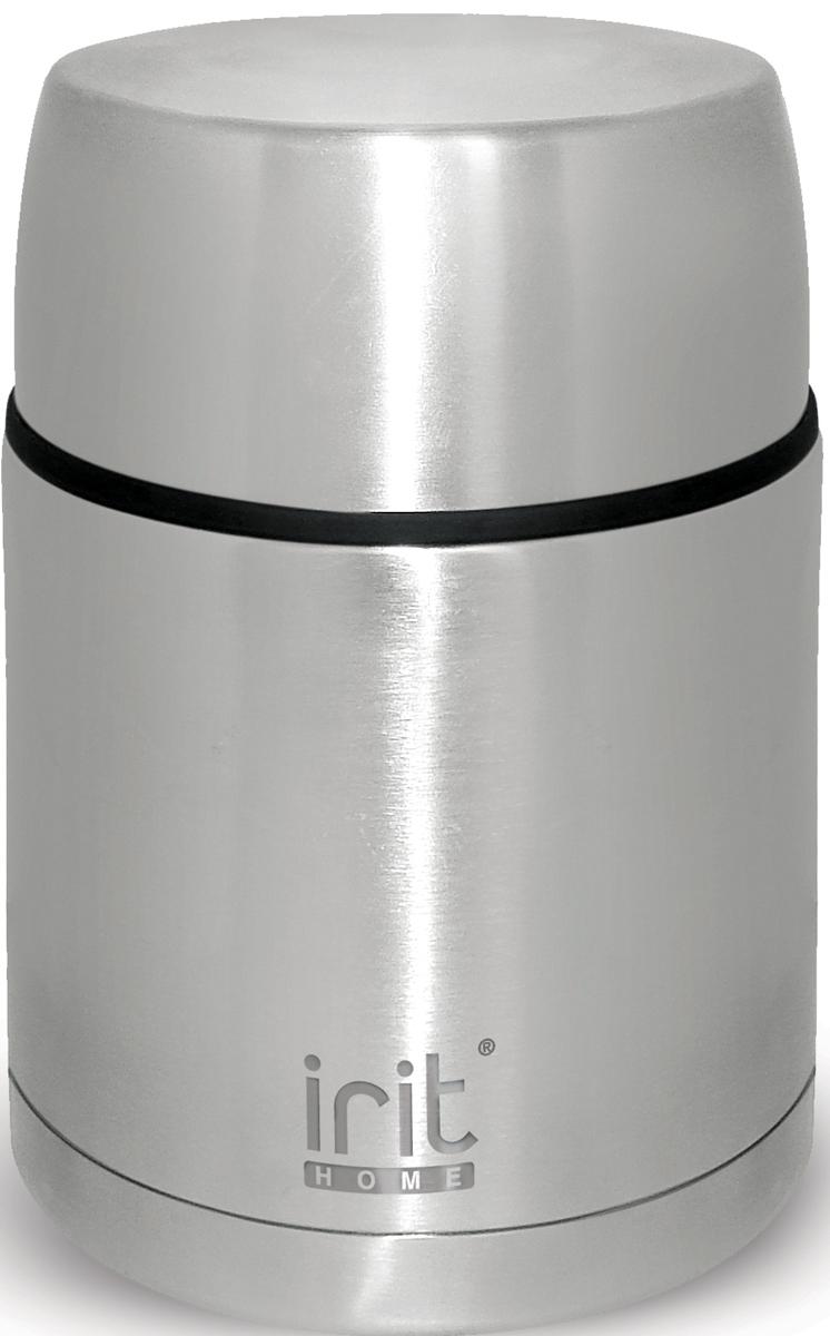 Термос Irit, 500 мл. IRH-112 термос irit irh 103