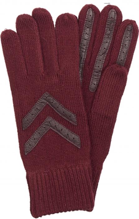 Перчатки Isotoner