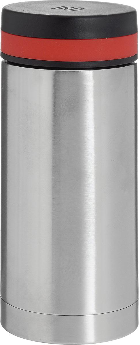 Термос-мини Iris Barcelona, 200 мл емкость для масла iris barcelona 620 мл