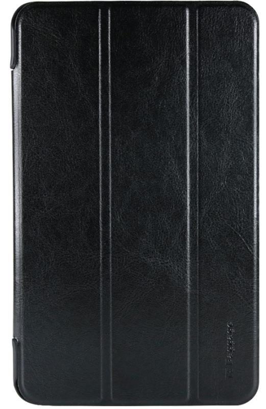 IT Baggage чехол для Samsung Galaxy Tab A 8