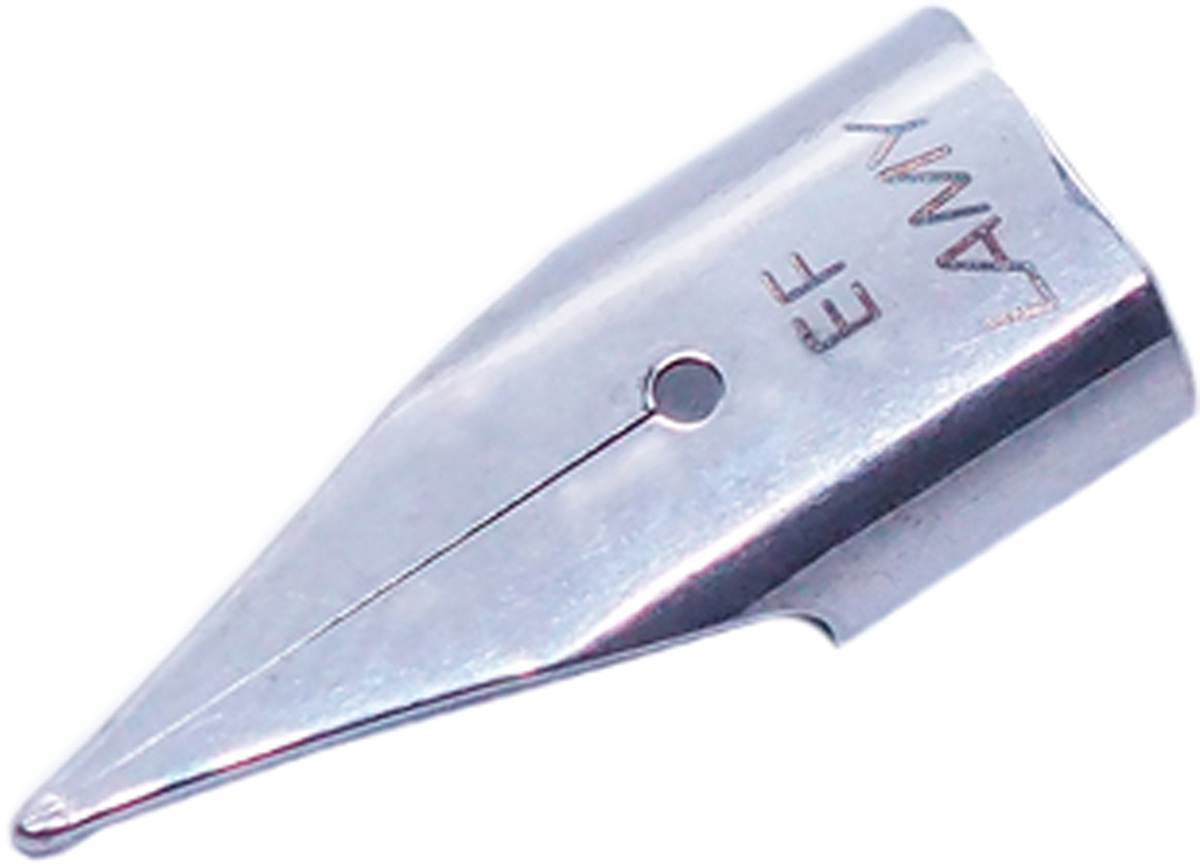 Lamy Перо толщина Z50 EF