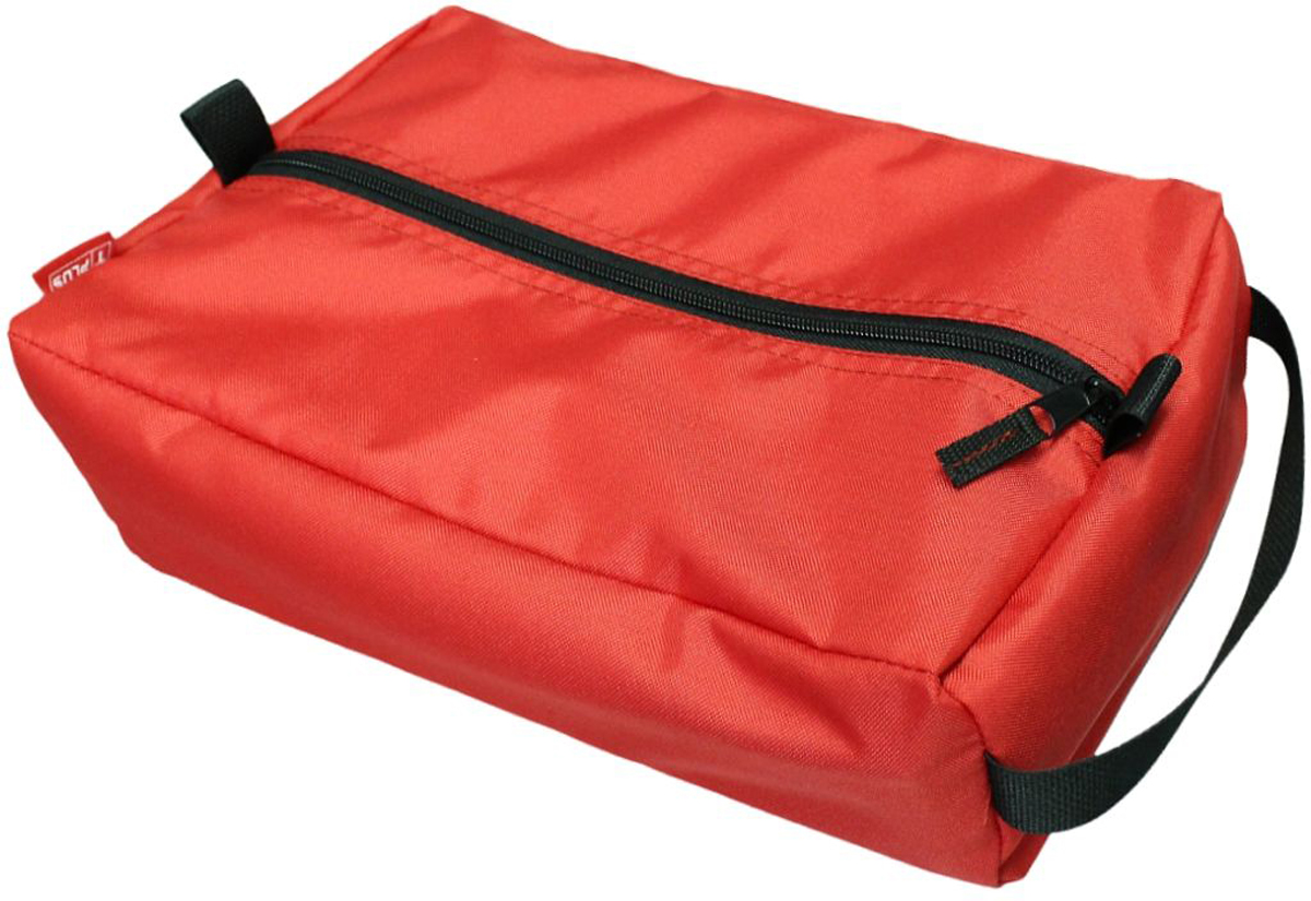 Сумка дорожная Tplus сумка для такелажной оснастки tplus сompact t009399
