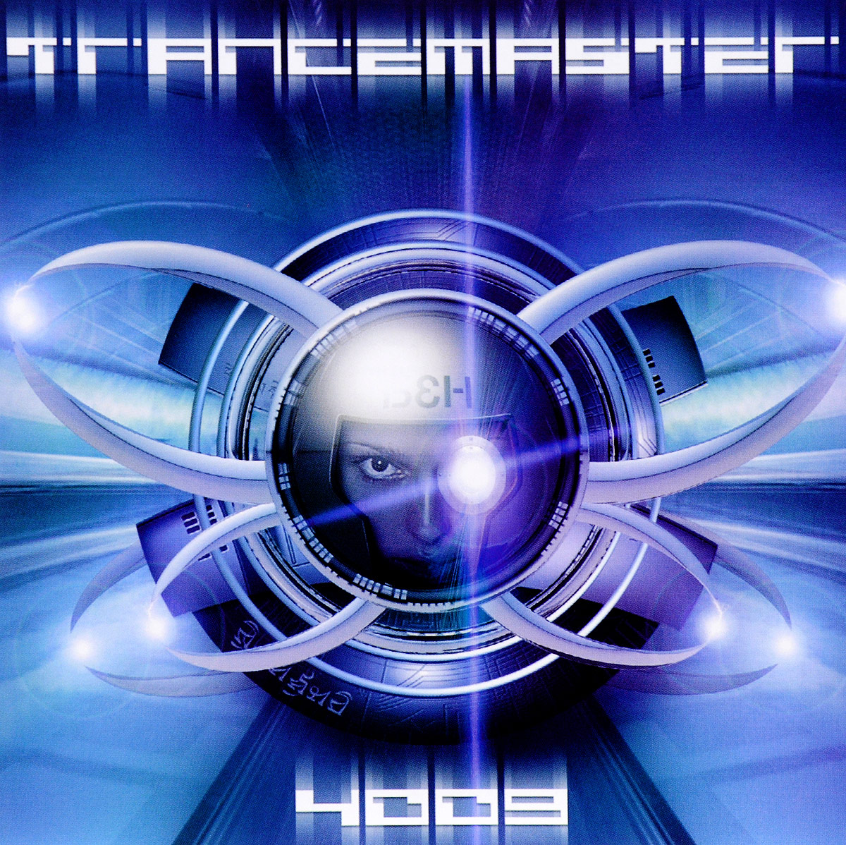 Trancemaster 4009 (2 CD) все цены