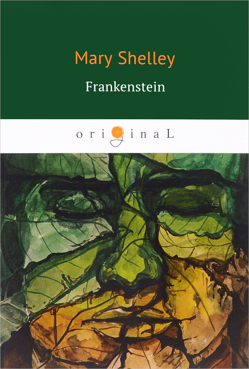 Mary Shelley Frankenstein barry schwartz battle for human nature – science morality and modern life