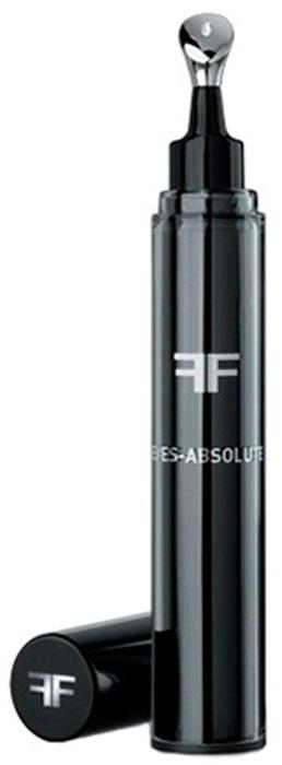 Filorga Eyes Absolute Комплексный уход за кожей контура глаз, 15 мл
