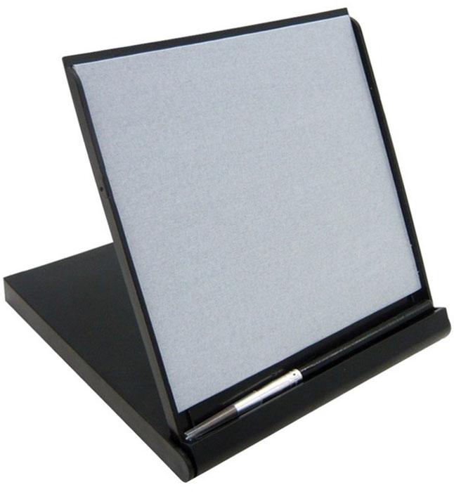Назад к истокам Планшет для рисования водой Акваборд Мини цвет черный назад к истокам планшет для рисования светом лайтборд