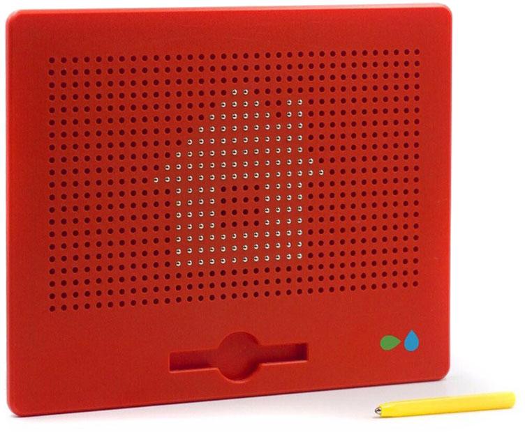 Назад к истокам Планшет для рисования магнитами Магборд назад к истокам планшет для рисования светом лайтборд