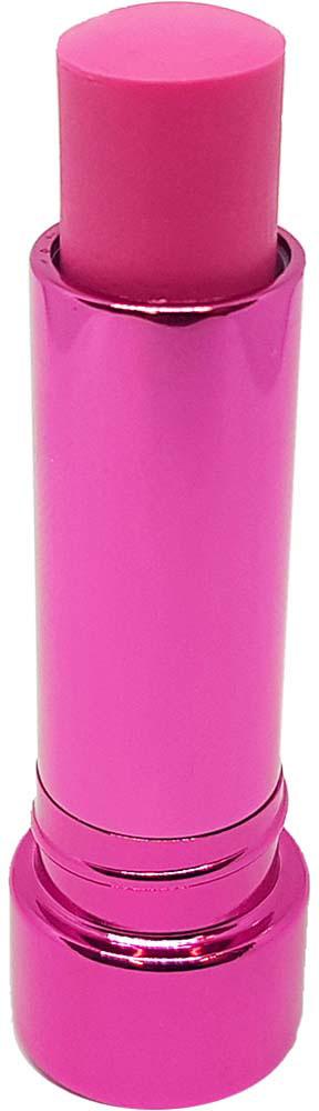 OH YEAHH! Бальзам для губ, оттенок №04 Pink, полупрозрачный розовый1V1420OH YEAHH!® PINK - высококачественный бальзам для губ, который ухаживает за кожей губ и дарит радость! Придает губам полупрозрачный розовый оттенок. OH YEAHH!® - это бальзам для губ, разработанный по уникальной формуле HBC (HAPPINESS BOOSTING COMPLEX®). OH YEAHH!® повышает уровень серотонина*, так называемого «гормона радости», благодаря действию тщательно отобранных активных компонентов в составе бальзама: гриффонии простолистной (африканское дерево), экстракту киви и какао. Бальзам имеет лёгкий аромат ванили, увлажняет и питает кожу, обладает регенерирующими свойствами. SPF-фактор 15 помогает защитить кожу губ от вредного воздействия УФ-лучей. Производится в Италии. *По результатам исследования, в ходе которого был измерен уровень серотонина (в слюне) до и после использования бальзама для губ OH YEAHH!, проводимого среди женщин от 18 до 30 лет. Институт Фаркодерм (Istituto Farcoderm) Италия, август 2016