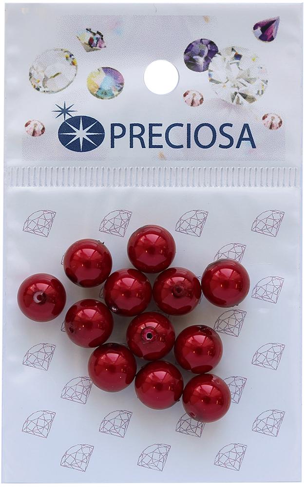 Хрустальный жемчуг Preciosa