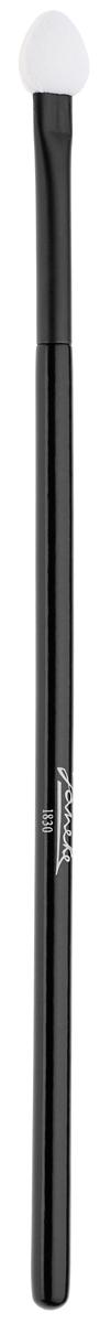 JANEKE Латексный аппликатор-кисть для теней. PE 82.02